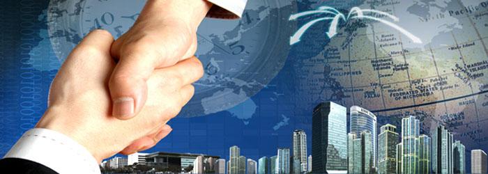 Кто относится к субъектам малого предпринимательства в 2014 году