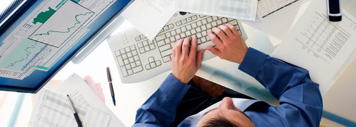 Подготовка и сдача отчетов по бухгалтерскому  и налоговому учету