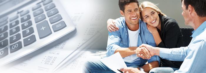 Бухгалтерские услуги от бухгалтерской фирмы ПрофАспект