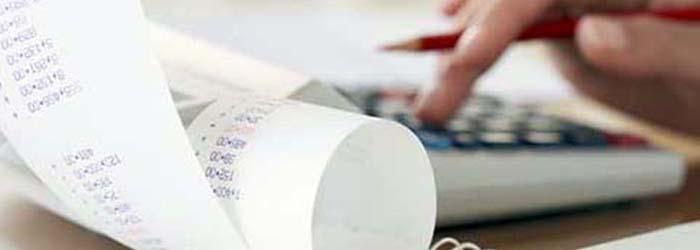 Положение (стандарт) бухгалтерского учета 7 «Основные средства»