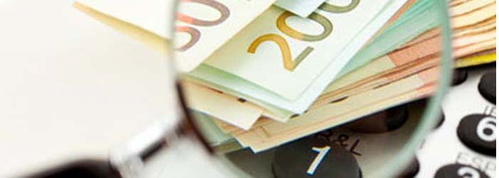 Положение (стандарт) бухгалтерского учета 8 «Нематериальные активы»