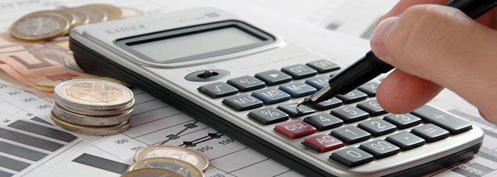 Положение (стандарт) бухгалтерского учета 9 «Запасы»