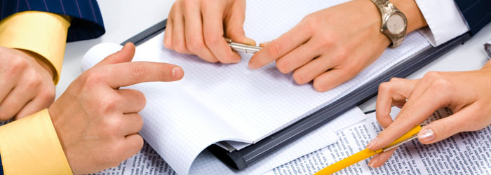Положение (стандарт) бухгалтерского учета 14 «Аренда»
