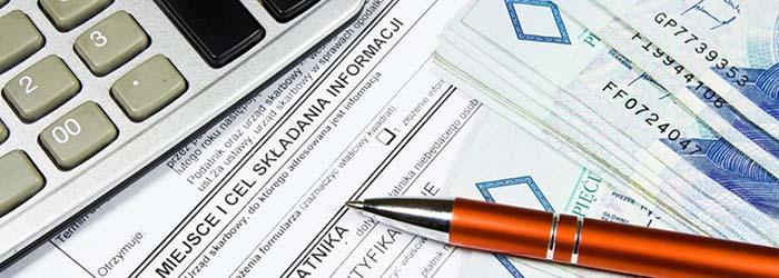 Качественное бухгалтерское обслуживание от бухгалтерской компании ПрофАспект