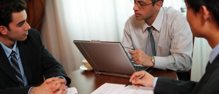 Профессиональное восстановление бухгалтерского учета