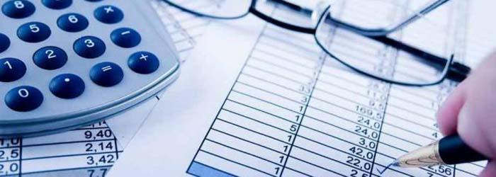 Положение (стандарт) бухгалтерского учета 10 «Дебиторская задолженность»