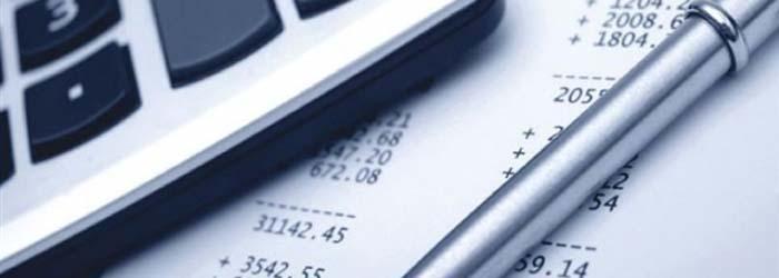 Инвестиционная недвижимость - стандарты и положения бухгалтерского учета